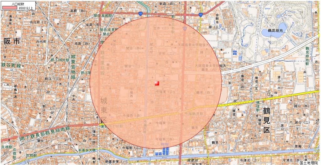 jstat map-10