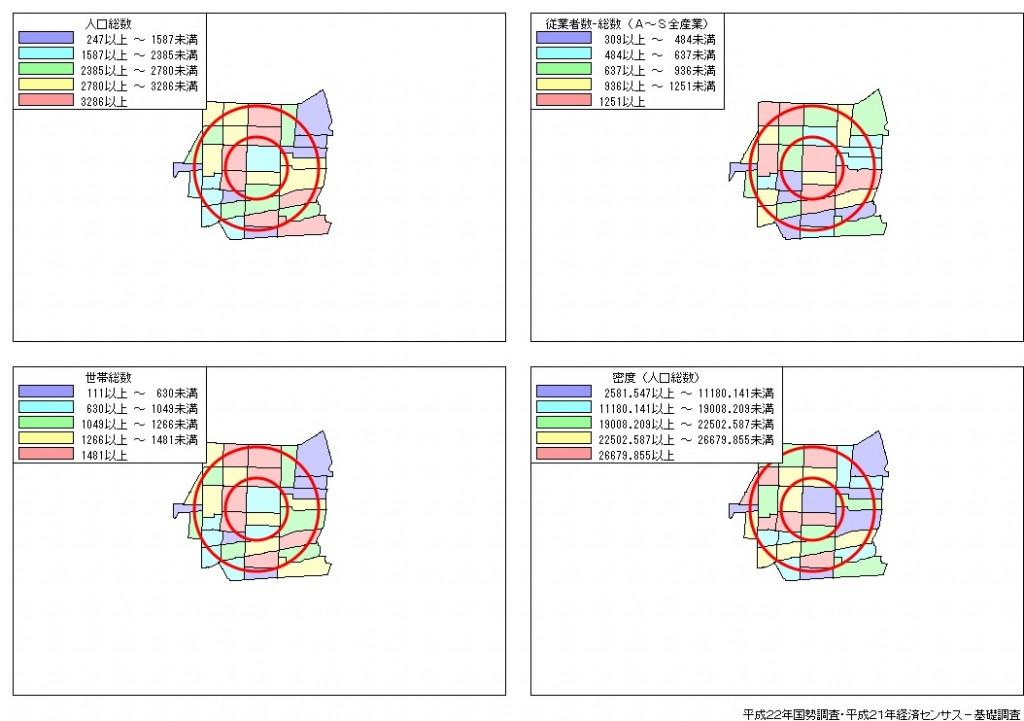jstat map-11b-3