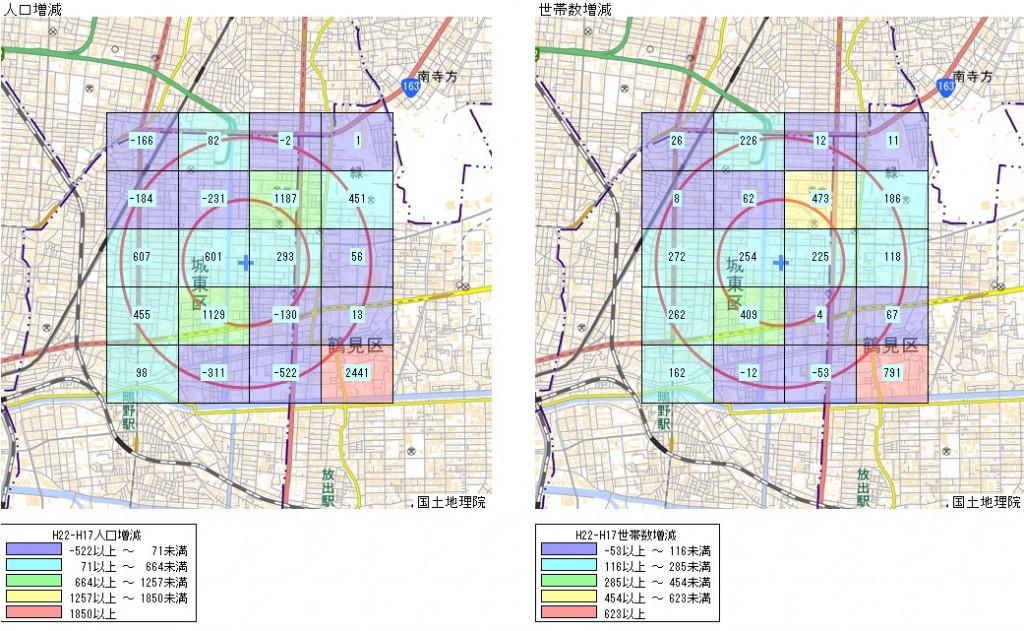 jstat map-11b-5