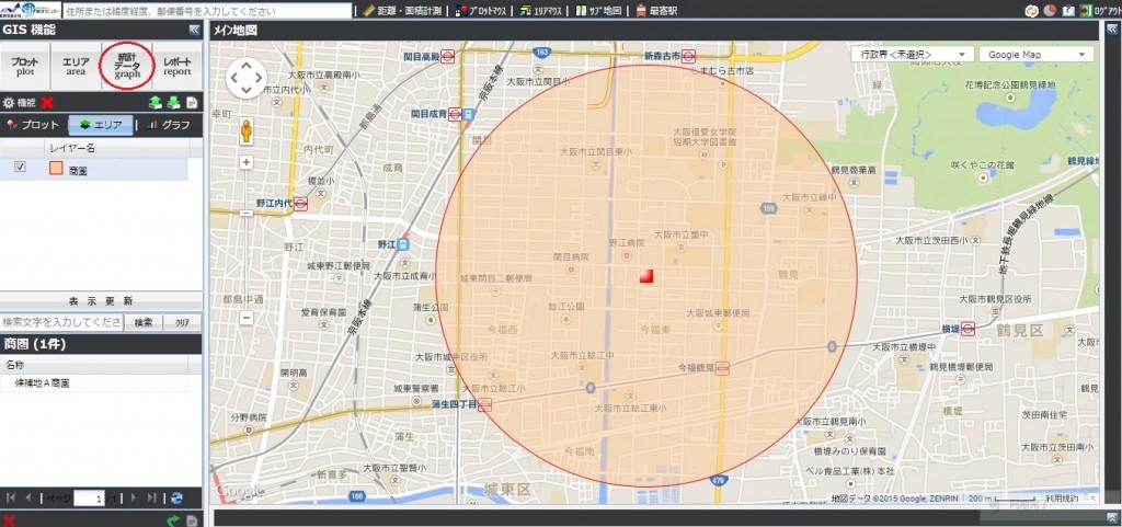 jstat map-7b